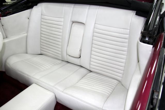 Cadillac 1948 - 1953 custom & mild custom 16205637