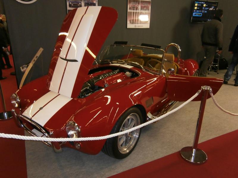 Retromobile 2013 1810