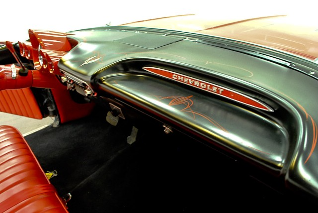 Chevy 1959 kustom & mild custom - Page 2 1811