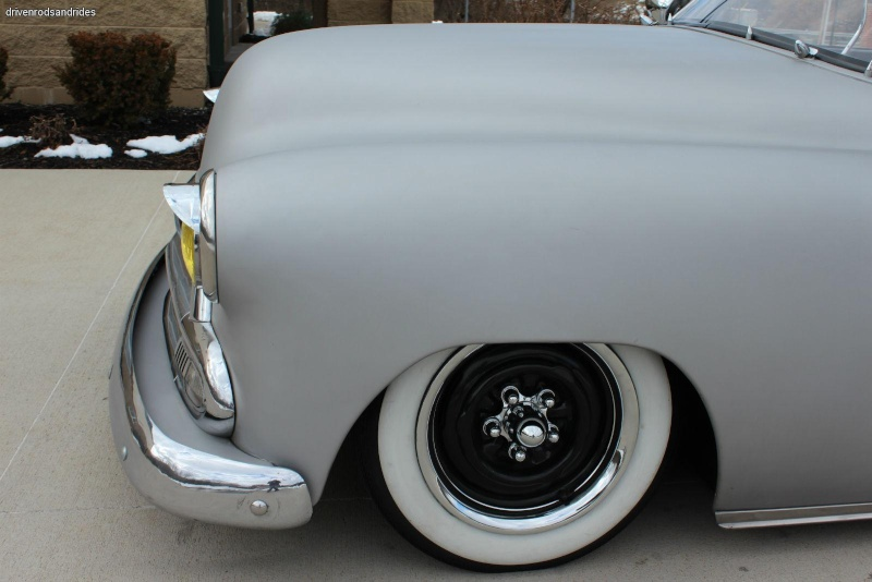 Chevy 1949 - 1952 customs & mild customs galerie - Page 3 18_f10