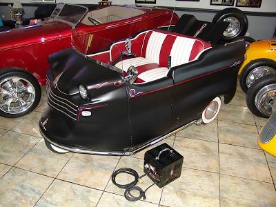 Microcar et voitures électriques 1959_e10