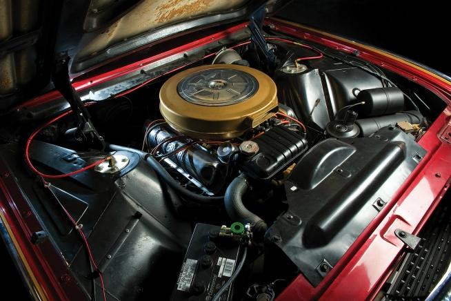 Ford Thunderbird 1961 - 1963 custom & mild custom 1961-f20