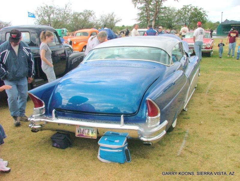 Buick 1950 -  1954 custom and mild custom galerie 2008_111