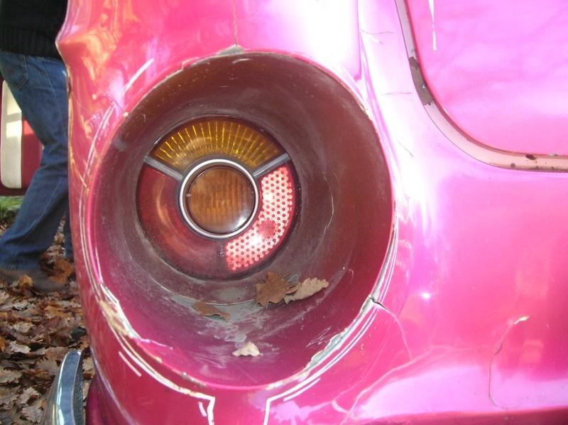 Simca Vedette customs 2011_012