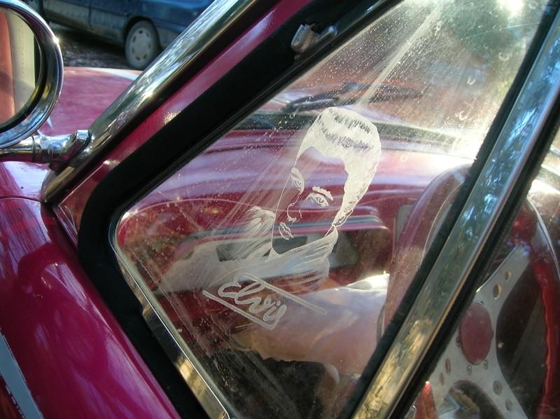 Simca Vedette customs 2011_014
