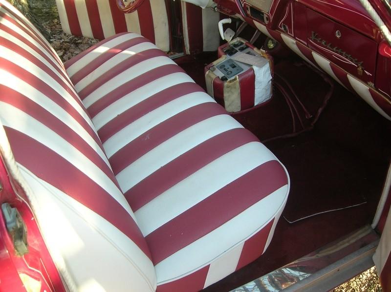 Simca Vedette customs 2011_016
