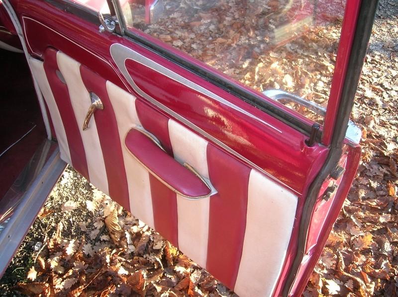 Simca Vedette customs 2011_018