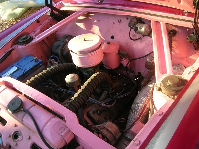 Simca Vedette customs 2011_019