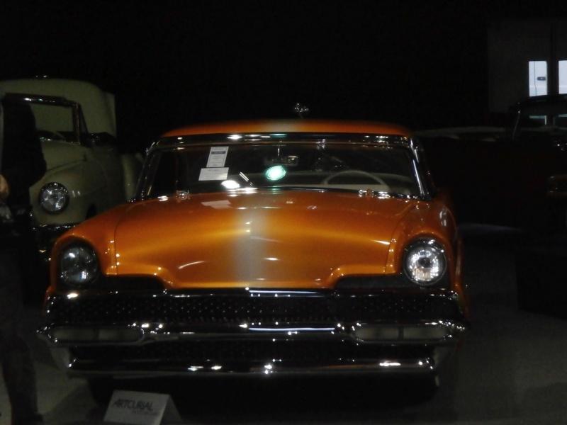 Retromobile 2013 210