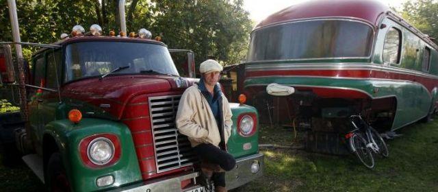Caravane Assomption 22883610