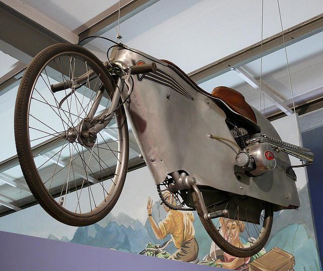 Cyclo sport 25054710