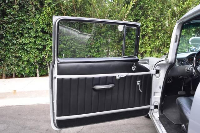 1950's Chevrolet street machine - Page 2 25324913