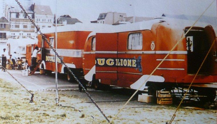 Caravane Assomption 31298010