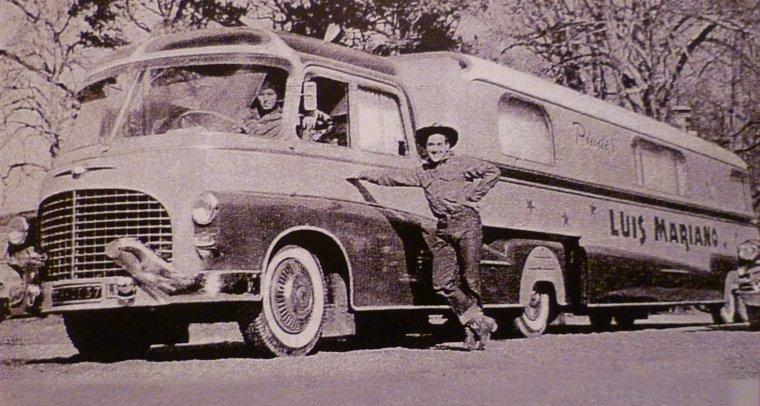 Caravane Assomption 31385910