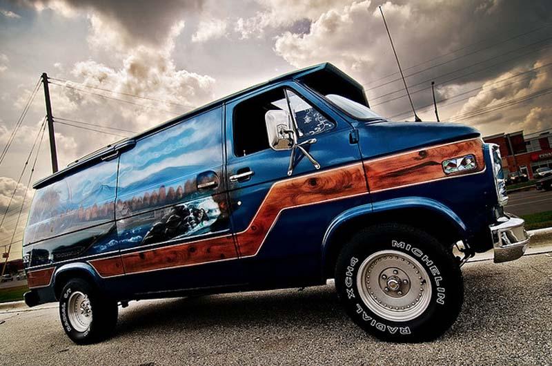 Golden age des Vans 41_24110