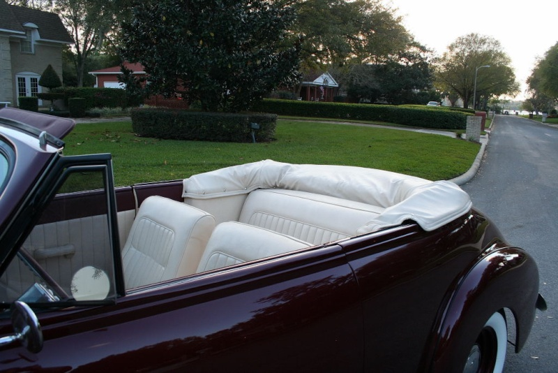Chevrolet 1946 - 48 custom & mild custom 47chev20