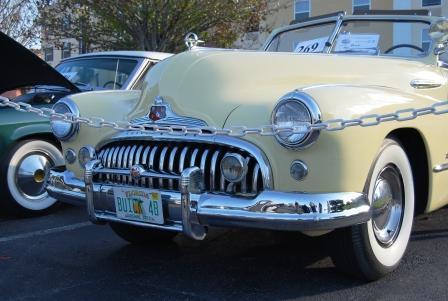 Mercury 1949 - 51  custom & mild custom galerie - Page 3 48-bui10
