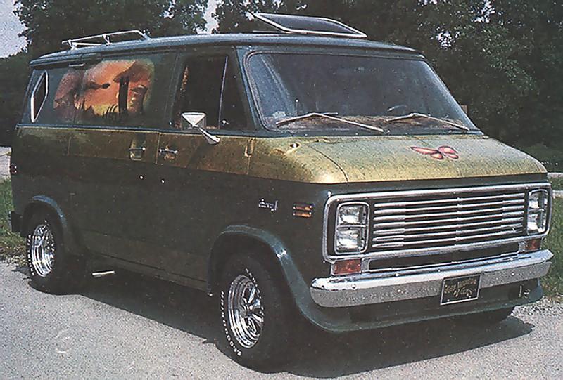 Golden age des Vans 49_42110