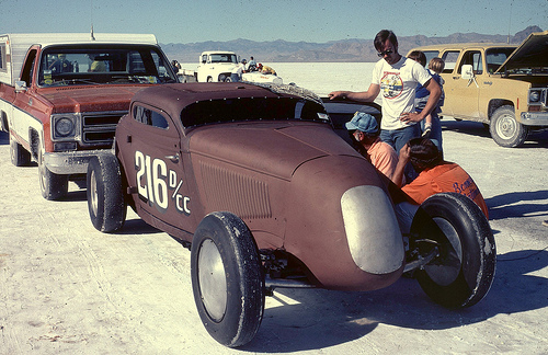 Hot rod racer  - Page 2 55624010