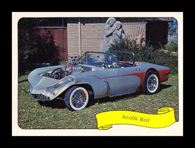 "Fleer ""kustom car"" stickers - 1975 - Page 2 57660711"