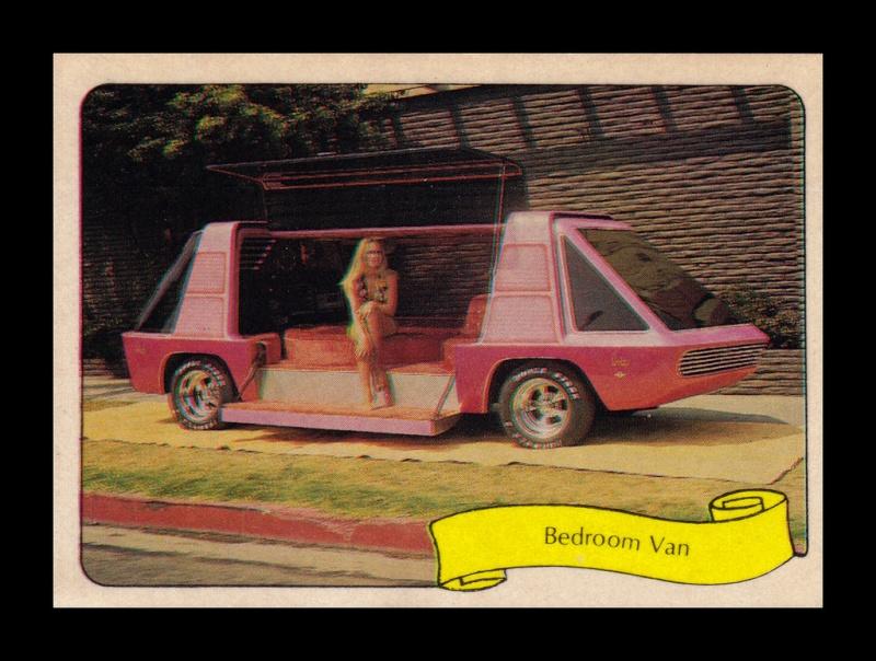 "Fleer ""kustom car"" stickers - 1975 - Page 2 57661210"