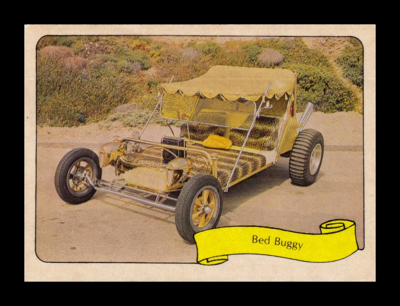 "Fleer ""kustom car"" stickers - 1975 - Page 2 57661211"