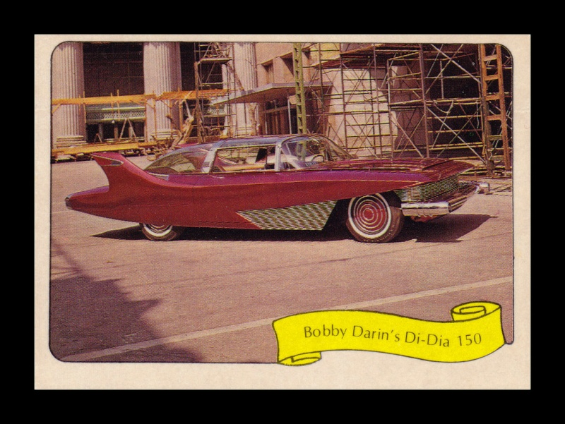 "Fleer ""kustom car"" stickers - 1975 - Page 2 57661410"