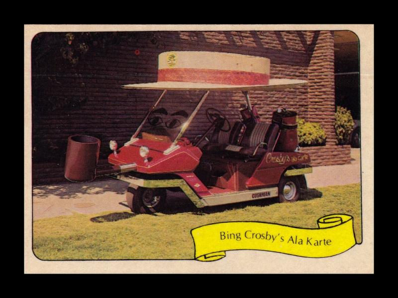 "Fleer ""kustom car"" stickers - 1975 - Page 2 57661411"