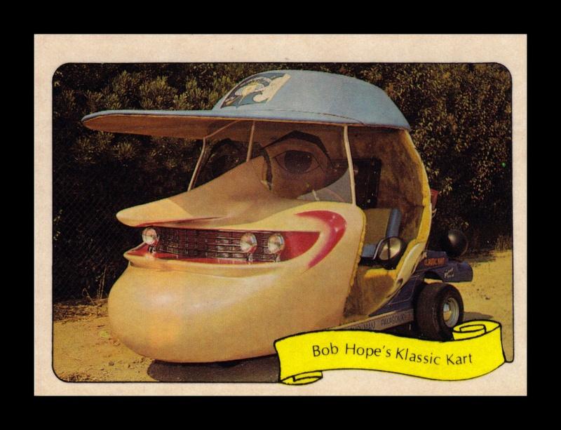 "Fleer ""kustom car"" stickers - 1975 - Page 2 57661412"