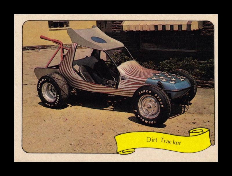"Fleer ""kustom car"" stickers - 1975 - Page 2 57662512"
