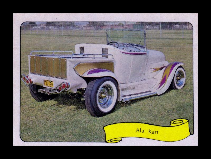 "Fleer ""kustom car"" stickers - 1975 - Page 2 57666210"
