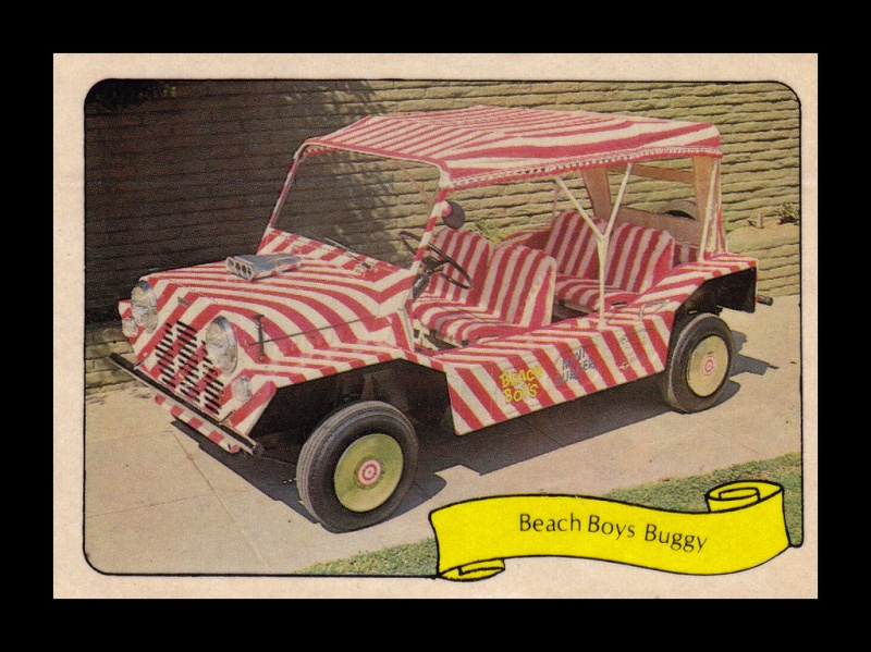 "Fleer ""kustom car"" stickers - 1975 - Page 2 57666410"