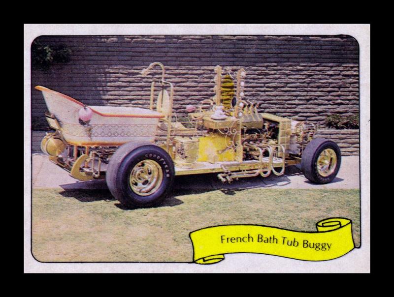 "Fleer ""kustom car"" stickers - 1975 - Page 2 57666411"