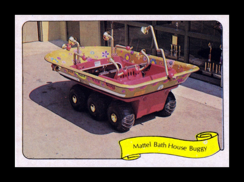 "Fleer ""kustom car"" stickers - 1975 - Page 2 57666412"