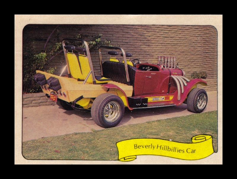 "Fleer ""kustom car"" stickers - 1975 - Page 2 57666610"