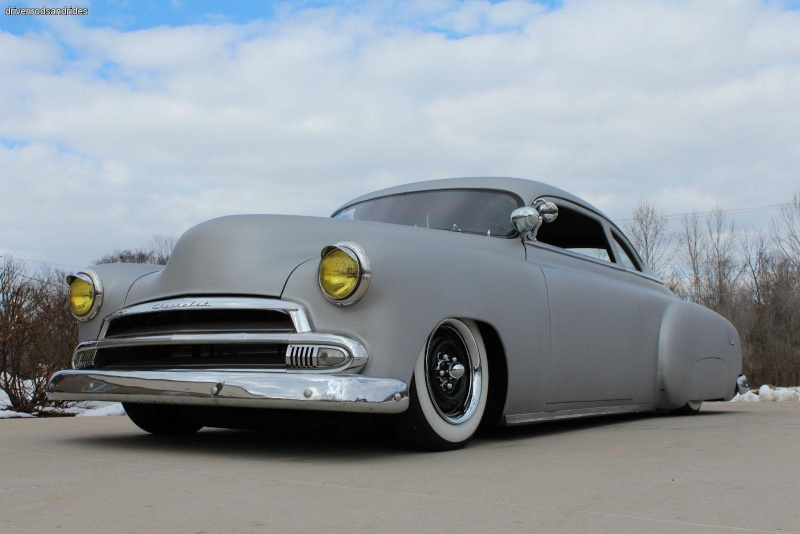 Chevy 1949 - 1952 customs & mild customs galerie - Page 3 5_f10