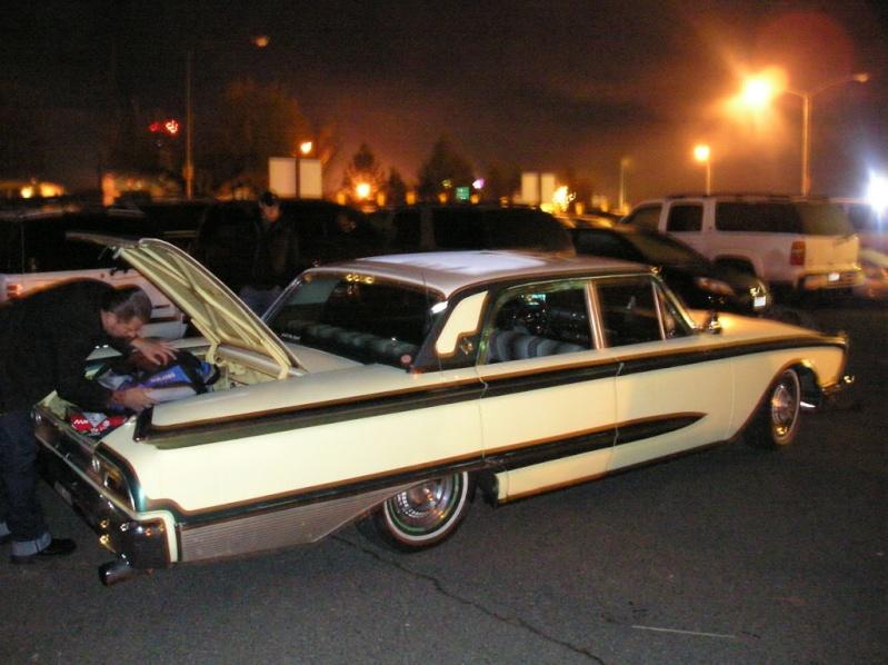 Ford 1960 custom & mild custom 60gala10