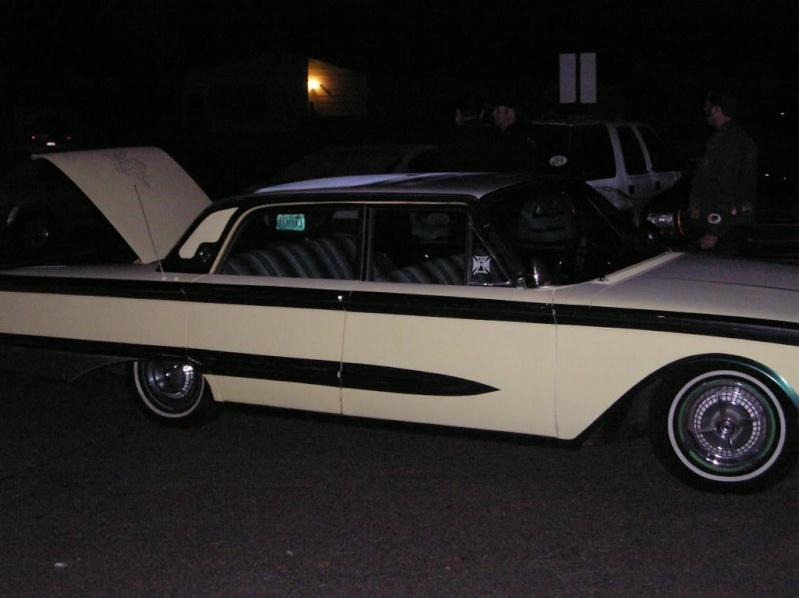 Ford 1960 custom & mild custom 60gala11