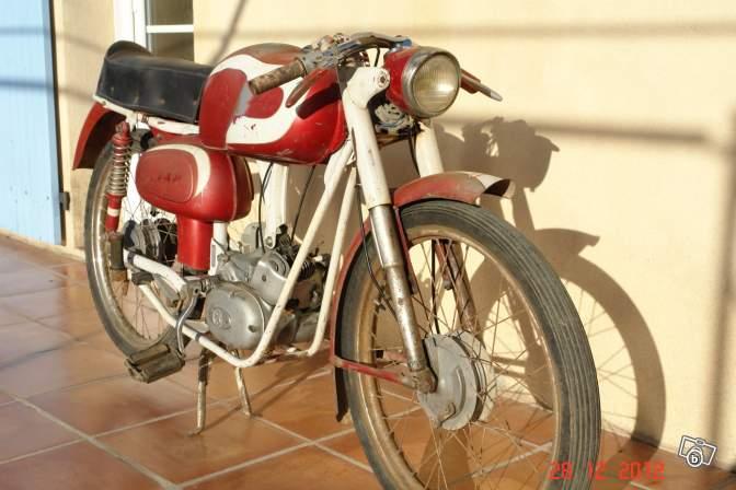 Cyclo sport 65130110