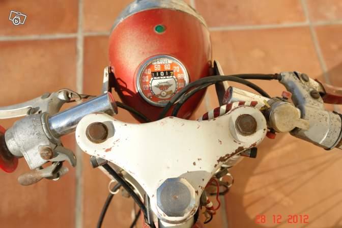 Cyclo sport 65130111