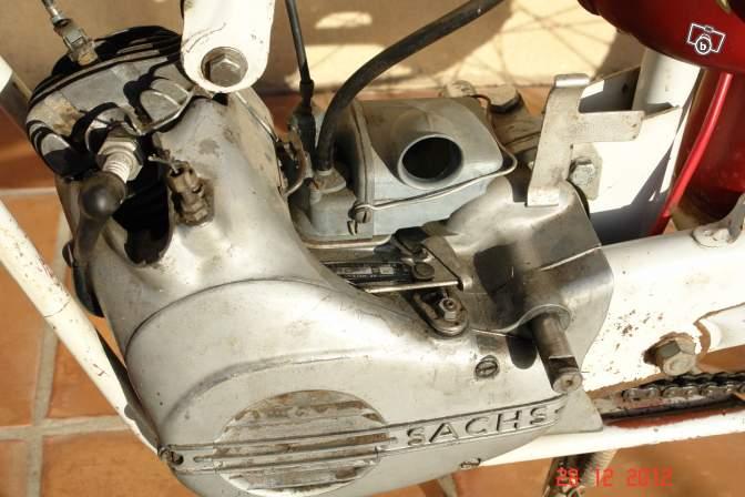 Cyclo sport 65230110