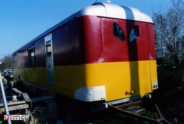 Caravane Assomption 6967_710