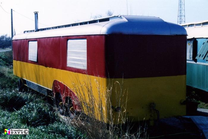 Caravane Assomption 6968_710