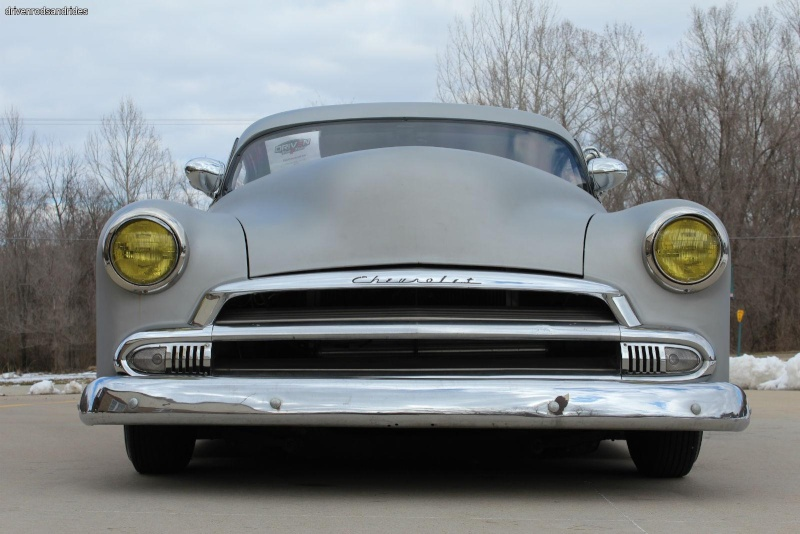 Chevy 1949 - 1952 customs & mild customs galerie - Page 3 6_f10