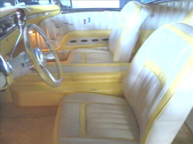 Buick 1955 - 57 custom & mild custom 7e095d18