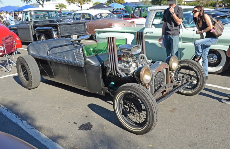 Rat Rods - Galerie - Page 2 82404610