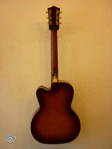Vintage guitare - Page 2 84237410