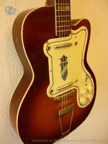 Vintage guitare - Page 2 84418710