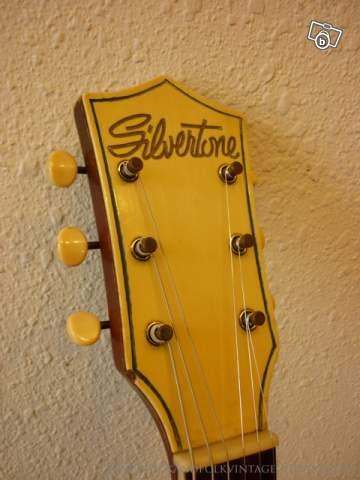 Vintage guitare - Page 2 84719010