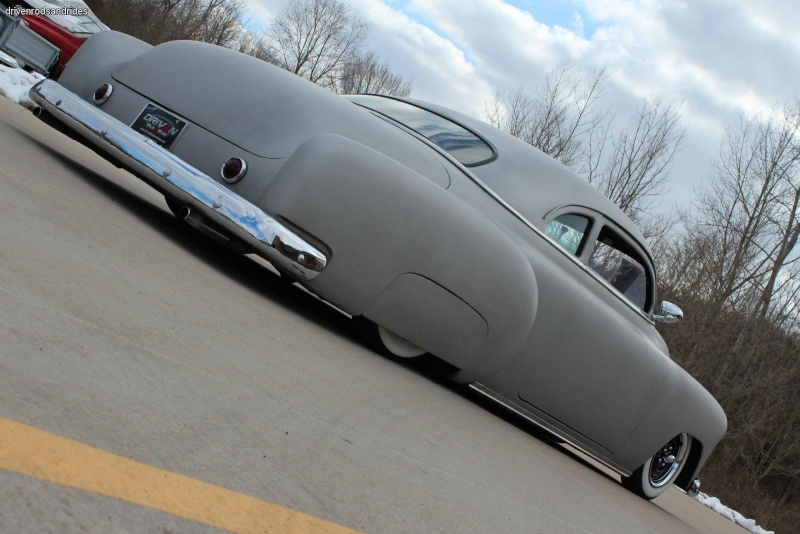 Chevy 1949 - 1952 customs & mild customs galerie - Page 3 8_f10